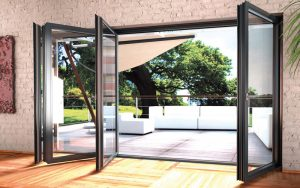 NOW bifolds