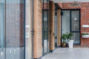 bifolding doors uk