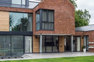 specify your aluminium bifolds online