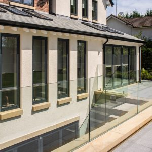 bifolds for specifiers