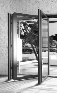 bifold door quotes on your mobile phone